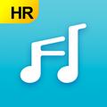 索尼精选Hi-Res音乐app