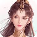 君王天下OL安卓版2.0.1