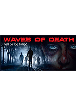 死亡浪潮(Waves of Death)PC中文版