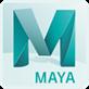 Maya2020破解版下载