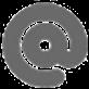 OpenWhois(whois域名查�工具) 官方最新(xin)版v1.0