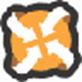 ilogin数字中南pc客户端 官方最新版v2.0