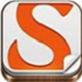 纵横公路造价软件 官方最新版v9.0.8