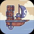 小小海盗大冒险安卓版0.2.2