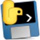 pyTranscriber (影片字幕自动制作软件)免费版v1.4 下载_当游网