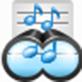 Lyrics Finder (歌词填曲软件)绿色版v1.4.6 下载_当游网
