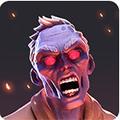 僵尸射手走世界安卓版1.0.15