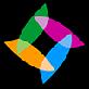 Indigo Renderer (附使用教程)免费版v3.8.21