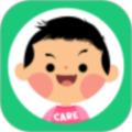 恩启社区app