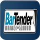 BarTender9.4 免�M版(ban)附注��C