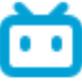 bvid to aid(BV号转AV号工具) 绿色版V1.0 下载_当游网