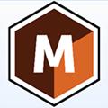 Mocha Pro 2019 �h化(hua)版(ban)v6.0.0.1882