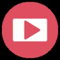 视频横竖转换软件下载