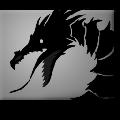 Dragon Stop Motion (动画制作软件)官方版v2.2.1 下载_当游网