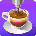 咖啡公司无限金币版