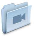 Free Video Compressor(视频压缩工具) 绿色版V1.0 下载_当游网