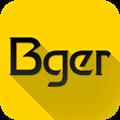 bger视频制作软件