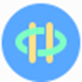 HttpMaster pro(web测试工具)
