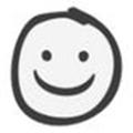 Balsamiq Wireframes (线形图软件)官方版v4.0.28 下载_当游网