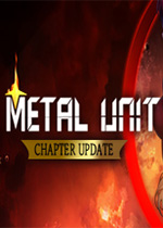 Metal UnitPC中文版B6149175