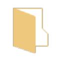 NewFolderEx(快速新建文件夹软件)