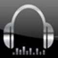 Conexant HD Audio(音频驱动软件)