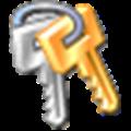 新�Z(ju)�L��l加密工具