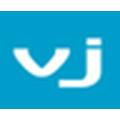 ArKaos GrandVJ XT (VJ视频软件)官方最新版v2.7.1 下载_当游网
