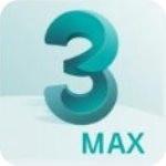 3DS MAX2021破解工具 免费版