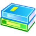 完本精校小说txt下载器 绿色免费版V1.0