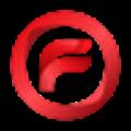 FocSign Client(信息发布服务器)