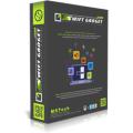 MSTech Swift Gadget(右键菜单扩展软件)