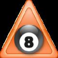 金用台球厅计费管理系统 试用版4.18