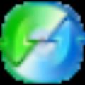酷狗kgm转格式工具 官方版v7.6.9