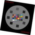 CamAnalyzer(量子光影) 官方版v3.32