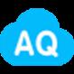 AQBox Web集成环境下载