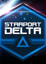星港三角洲(Starport Delta)PC破解版
