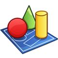 PowerDesigner16.5汉化补丁 免费版