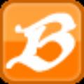 比比乐网络收音机 免费版v1.1.1.4