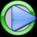 乖乖网络收音机 免费版v1.0