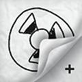 FlipaClip完整解锁版 中文全功能版v2.4.6