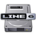 Line6Helix软件下载