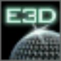 Effect3D Studio (3d动画制作软件)最新专业版 下载_当游网