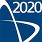 Siemens Star CCM+ 2020