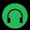 Hao music音乐播放器