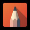 妙笔生花绘画软件 最新安卓版v5.1.5