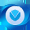 互盾安卓���恢�痛�� 免�M版(ban)v2.8.7.1