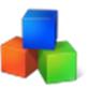 宝宝取名软件 官方版V28.0