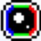 Pixelorama(像素画绘画软件)免费版v0.6.2.0 下载_当游网