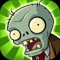 植物大战僵尸95版安卓版1.1.18